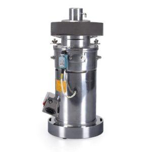 Automatyczna szlifierka proszkowa Ultra Fine YF3-1