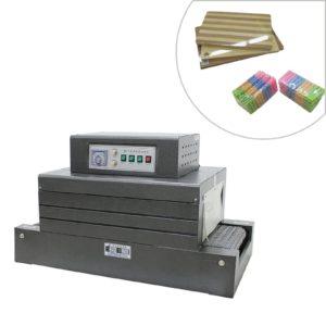 Maszyna do pakowania termokurczliwego BS-F