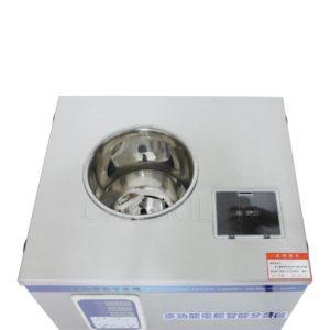 Maszyna do napełniania spirali FZX