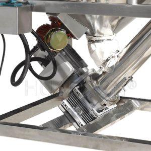 Przenośnik ślimakowy TF-300