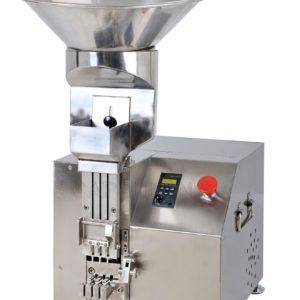 Kapsuła / maszyna do segregacji kapsułek CB-300