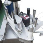 Automatyczna maszyna do etykietowania okrągłych butelek MPC-I