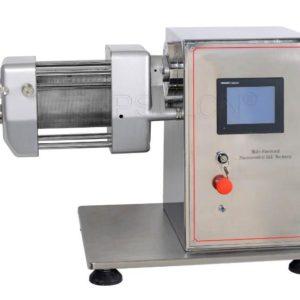 Granulator oscylacyjny Wielofunkcyjna farmaceutyczna maszyna badawczo-rozwojowa DGN-II
